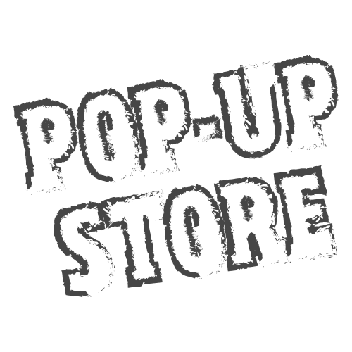 Popup Store Manito